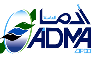 adma company